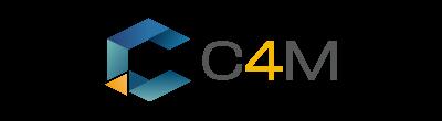 2019 微控制器用C語言(C4M)能力分級認證輔導營